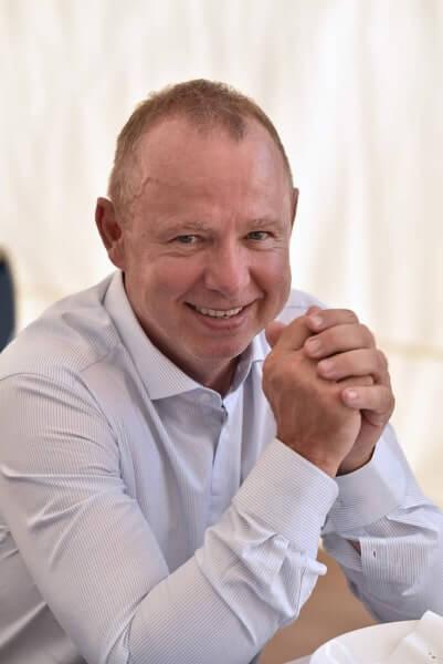 Sárközi István Sárisport